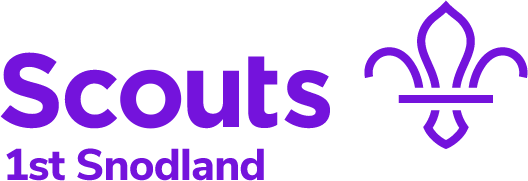 1st Snodland Scout Group